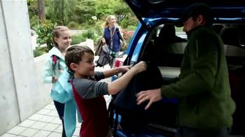 Toyota RAV4 TV Spot, 'Nuevas aventuras' [Spanish] [T2] - Thumbnail 1