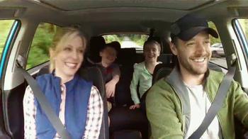 Toyota RAV4 TV Spot, 'Nuevas aventuras' [Spanish] [T2] - Thumbnail 5