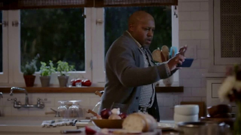 XFINITY Home TV Spot, 'Chores' - Thumbnail 5