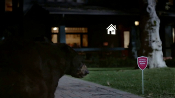 XFINITY Home TV Spot, 'Chores' - Thumbnail 7