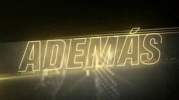 Pay-Per-View TV Spot, 'UFC 211: Miocic vs. Dos Santos' [Spanish] - Thumbnail 6