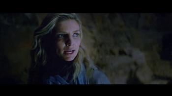 The Mummy - Alternate Trailer 6