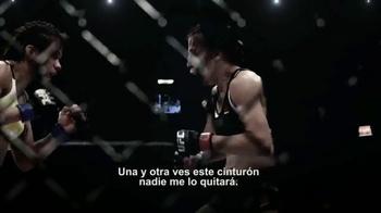 Pay-Per-View TV Spot, 'UFC 211: Miocic vs. dos Santos 2' [Spanish] - Thumbnail 4