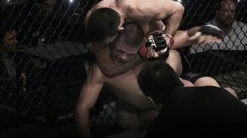 Pay-Per-View TV Spot, 'UFC 211: Miocic vs. dos Santos 2' [Spanish] - Thumbnail 8