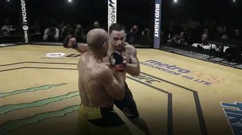 Pay-Per-View TV Spot, 'UFC 211: Miocic vs. dos Santos 2' [Spanish] - Thumbnail 9