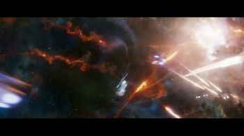 Guardians of the Galaxy Vol. 2 - Alternate Trailer 15