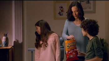 Cheetos TV Spot, 'El escondite' [Spanish] - Thumbnail 1