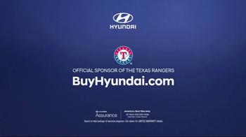 2017 Hyundai Elantra TV Spot, 'Invisible' [T2] - Thumbnail 10