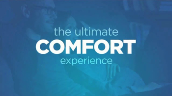 WaterFurnace TV Spot, 'The Ultimate Comfort Experience' - Thumbnail 4