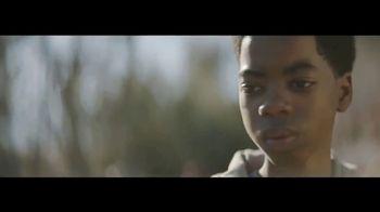 Northrop Grumman TV Spot, 'Make Your Dream Reality'