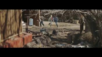 Northrop Grumman TV Spot, 'Make Your Dream Reality' - Thumbnail 1