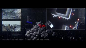 Northrop Grumman TV Spot, 'Make Your Dream Reality' - Thumbnail 10