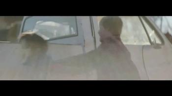 Northrop Grumman TV Spot, 'Make Your Dream Reality' - Thumbnail 2