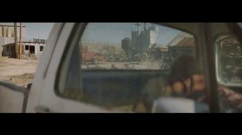 Northrop Grumman TV Spot, 'Make Your Dream Reality' - Thumbnail 3