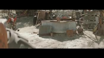 Northrop Grumman TV Spot, 'Make Your Dream Reality' - Thumbnail 5