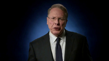 National Rifle Association TV Spot, 'Why the Media is Failing' - Thumbnail 2