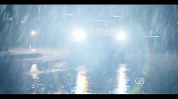 2017 Lexus IS 300 TV Spot, 'Confidence' [T2] - Thumbnail 7
