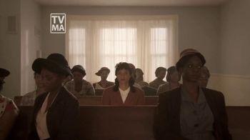 HBO TV Spot, 'The Immortal Life of Henrietta Lacks'