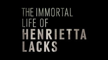 HBO TV Spot, 'The Immortal Life of Henrietta Lacks' - Thumbnail 10