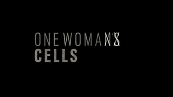 HBO TV Spot, 'The Immortal Life of Henrietta Lacks' - Thumbnail 3