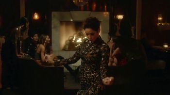 Virginia Black TV Spot, 'One Sip, and Wooh!' Feat. Drake, Nicole Murphy