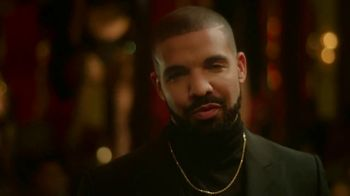 Virginia Black TV Spot, 'One Sip, and Wooh!' Feat. Drake, Nicole Murphy - Thumbnail 4