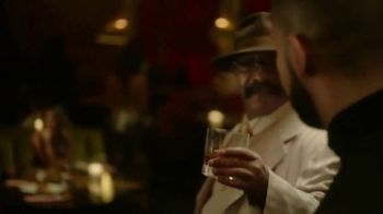 Virginia Black TV Spot, 'One Sip, and Wooh!' Feat. Drake, Nicole Murphy - Thumbnail 5