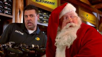 Bass Pro Shops 6 Hour Sale TV Spot, 'The North Pole: Dog Beds and Smoker' - Thumbnail 3