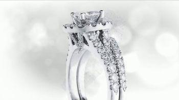 Kay Jewelers Neil Lane Bridal Collection TV Spot, 'Star: November' - Thumbnail 6
