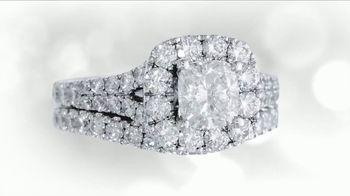 Kay Jewelers Neil Lane Bridal Collection TV Spot, 'Star: November' - Thumbnail 7