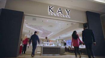 Kay Jewelers Neil Lane Bridal Collection TV Spot, 'Star: November' - Thumbnail 9