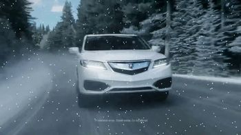 Season of Performance Event: Deck the Halls: 2017 MDX thumbnail