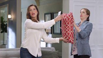 La-Z-Boy Black Friday Sale TV Spot, 'Skip to the End' Feat. Brooke Shields - 264 commercial airings