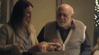Glade TV Spot, 'Discovery Family: Share Your Thanks'