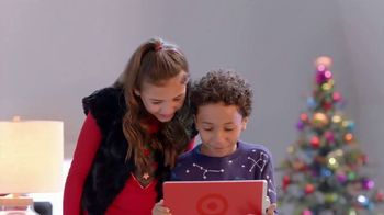 Target Black Friday Doorbusters TV Spot, 'Let's Go!' - Thumbnail 3