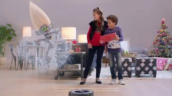 Target Black Friday Doorbusters TV Spot, 'Let's Go!' - 1101 commercial airings