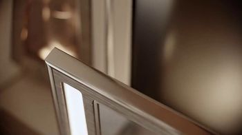 Emirates First Class TV Spot, 'Game Changer' Featuring Jeremy Clarkson - Thumbnail 1