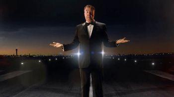 Emirates First Class TV Spot, 'Game Changer' Featuring Jeremy Clarkson - Thumbnail 7