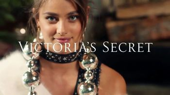 Victoria's Secret Sleep Separates TV Spot, 'Holiday Discount' - Thumbnail 2