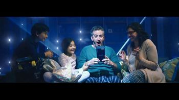 Best Buy TV Spot, 'DIY' Song by The Alan Parsons Project - 1451 commercial airings