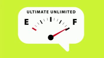 Straight Talk Wireless Ultimate Unlimited Plan TV Spot, 'Never Runs Out' - Thumbnail 7