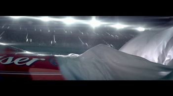 Budweiser TV Spot, 'One Last Ride' Song by Lord Huron - Thumbnail 2