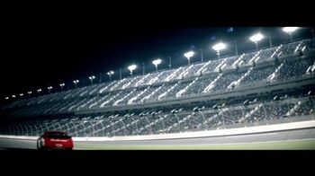Budweiser TV Spot, 'One Last Ride' Song by Lord Huron - Thumbnail 4