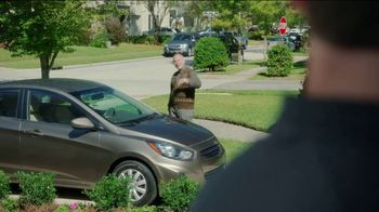 FedEx Delivery Manager TV Spot, 'Broke Down' Featuring Drew Brees - Thumbnail 8
