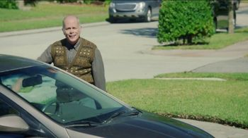 FedEx Delivery Manager TV Spot, 'Broke Down' Featuring Drew Brees - Thumbnail 9