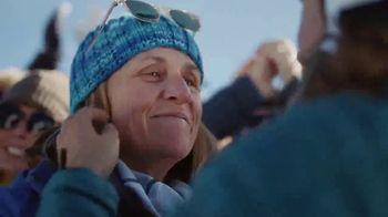 Milk Life TV Spot, 'U.S. Olympian Maddie Bowman' - Thumbnail 10