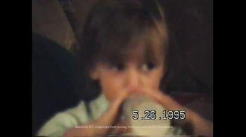 Milk Life TV Spot, 'U.S. Olympian Maddie Bowman' - Thumbnail 9