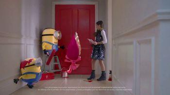 Target Ofertas de Fin de Semana TV Spot, 'Juguetes' [Spanish] - 228 commercial airings