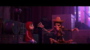 Coco - Alternate Trailer 59