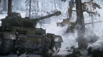 Call of Duty: WWII TV Spot, 'Epic' - Thumbnail 5